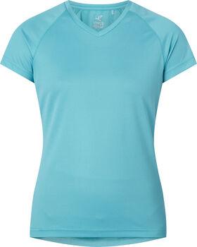 ENERGETICS Natalja T-shirt Damer