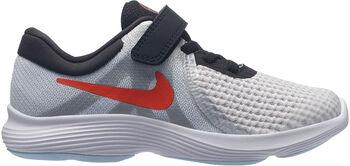 Nike Revolution 4 SD (PSV)