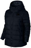 Nike Sportswear Downfill Jacket - Kvinder