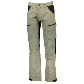 McKINLEY Pine bukser Herrer
