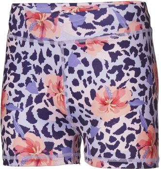 PRO TOUCH Tropic Hotpants