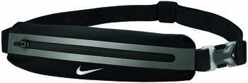 Nike Slim Waistpack 2.0