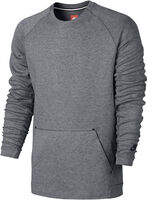 Sportswear Tech Fleece Crew LS