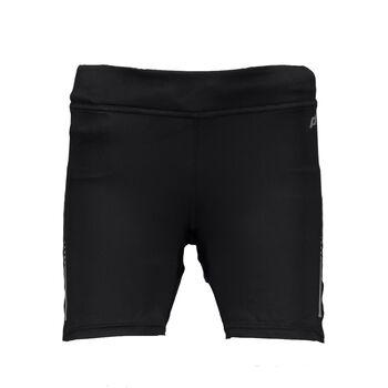 PRO TOUCH Runs Shorts Tights Kvinder Sort