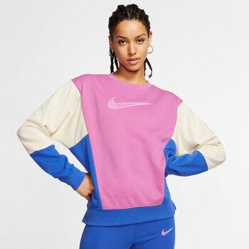 Nike Sportswear Sweatshirt Damer