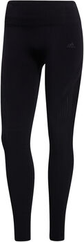 ADIDAS Warpknit Highrise 7/8 Tights Damer