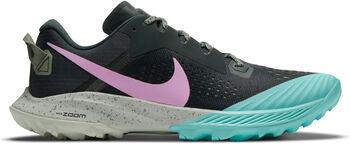 Nike Air Zoom Terra Kiger 6 Damer
