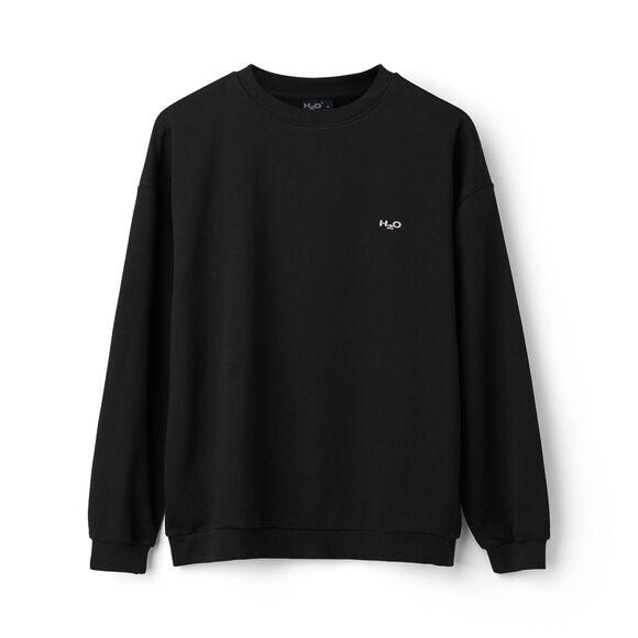 Sweat O´neck -Sweatshirt