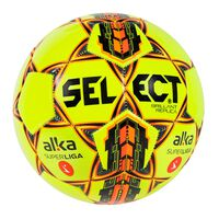 Select Brillant Replica Alka Super Fodbold - Unisex