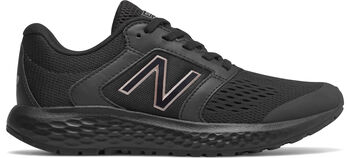 New Balance W520 CB5 Damer