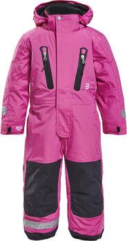 8848 Karel Min Suit
