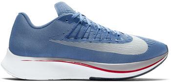 Nike Zoom Fly Herrer