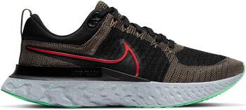 Nike React Infinity Run Flyknit 2 Herrer Multifarvet