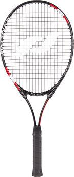 PRO TOUCH Ace 100 tennisketcher