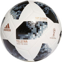 adidas FIFA World Cup Top Glider - Unisex