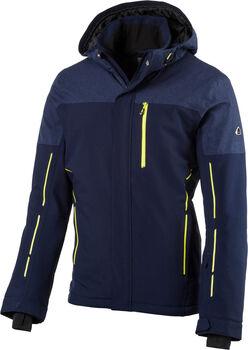 McKINLEY Bendix Ski Jacket Herrer