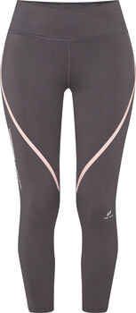 PRO TOUCH Strike Crop Tight Damer