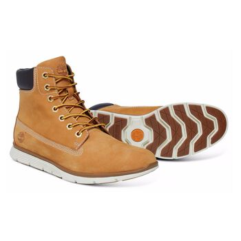 Timberland Killington 6In Boot Damer Brun