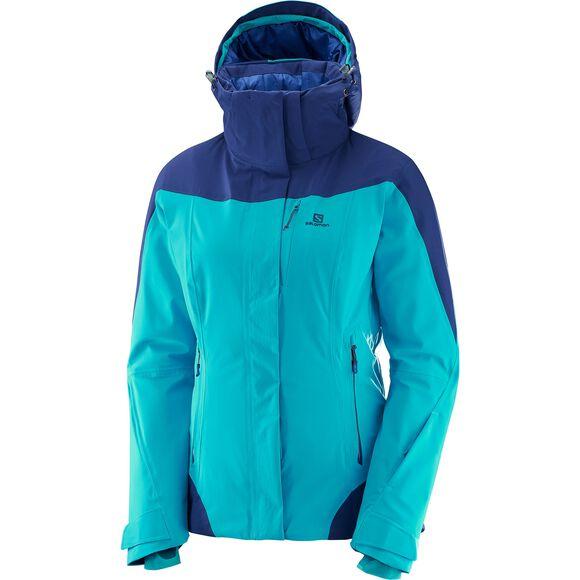 Icerocket Jacket