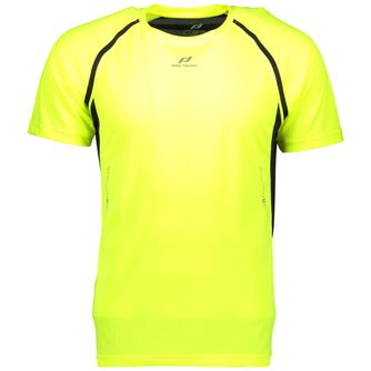 Rakin III T-Shirt