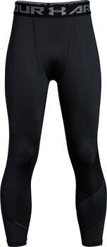 GEYSER Raid 3/4 Legging