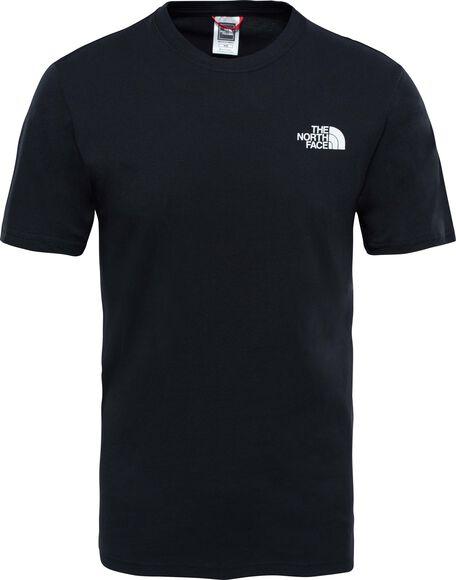 Redbox T-shirt