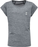 Regina T-shirt S/S