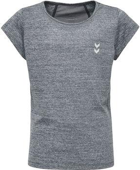 Hummel Regina T-shirt S/S