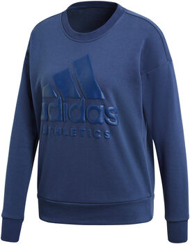 ADIDAS Sport ID Sweatshirt Damer