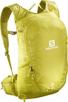 Salomon Trailblazer 20