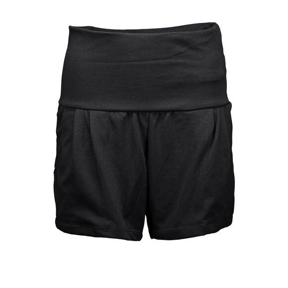 Ace Shorts Sort