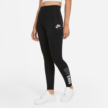 Nike Air leggings Damer
