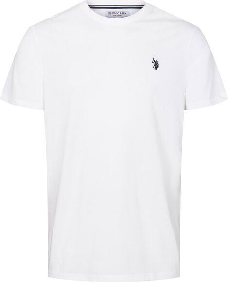Arjun T-shirt