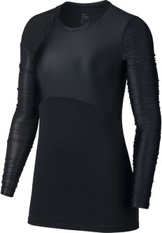 Pro Hypercool Glamour Top