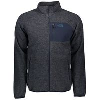 The North Face Arashi Inner Fleece - Mænd Blå