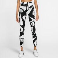 Sportswear Printed Leggings
