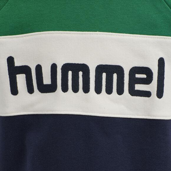 Hmlclaes sweatshirt
