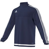 Adidas Tiro15 Training Top - Unisex