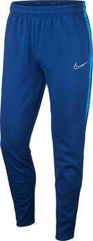 Nike Therma Academy Soccer Pants Herrer