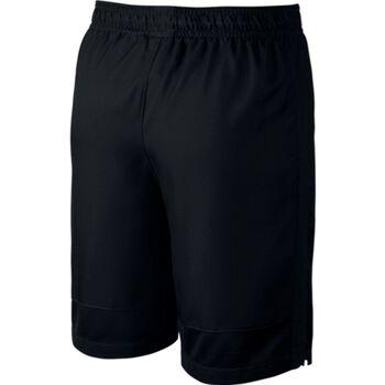 Nike Strike Boys Shorts Drenge Sort