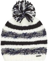 Abelian Knit Beanie