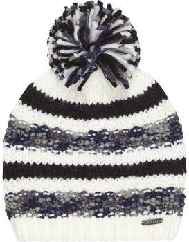 FIREFLY Abelian Knit Beanie Damer