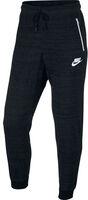 Nike Sportswear Advance 15 Jogger - Mænd