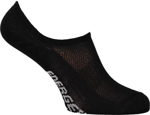 Bao No Show Trainer Sock