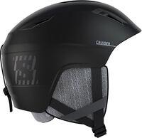Salomon Helmet Cruiser 2 CA - Unisex