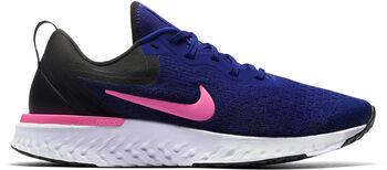 Nike Odyssey React Damer Blå
