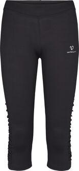 Ofelia capri tights