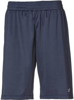 PRO TOUCH Basic Shorts