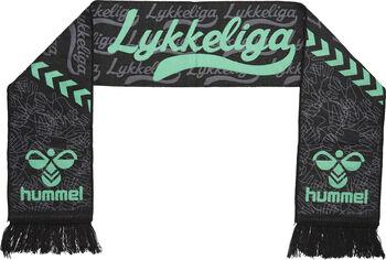 LykkeLiga Halstørklæde