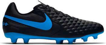 Nike Tiempo Legend 8 Club MG